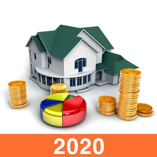 iLohn 2020