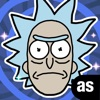 Rick and Morty: Pocket Mortys - 新作・人気アプリ iPhone