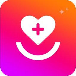 Best Likes Photo & Pic Editor