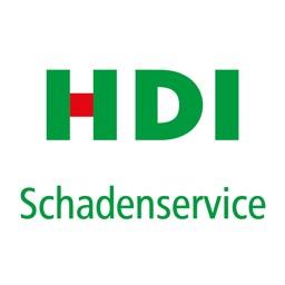 HDI hilft