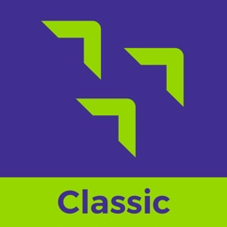 SumTotal Classic
