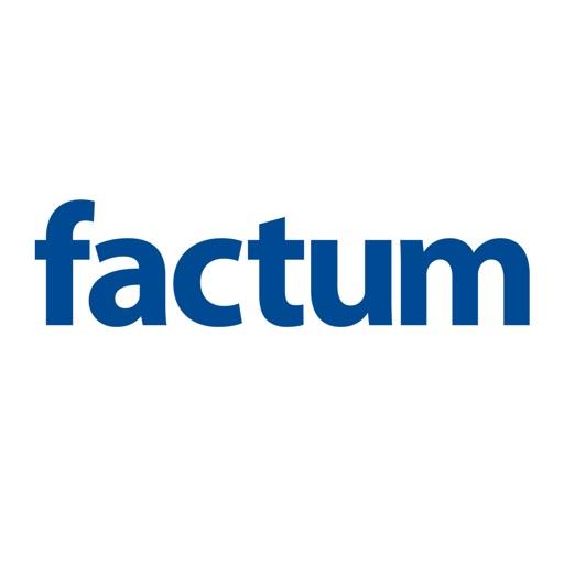 factum Magazin