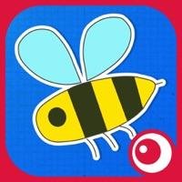 Codes for Worksheets kids learning games Hack