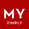 MyZimply from Bizimply