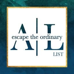 A-LIST Boutique