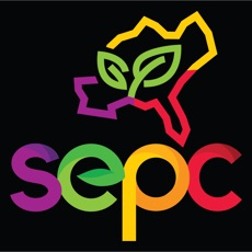 SEPC Events