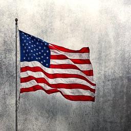 US States & Capitals
