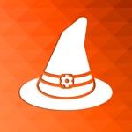 Widget Wizard