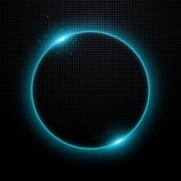 Ícone do app Alien Sky - Space Camera