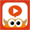 BIGBOX -  Fun English Learning