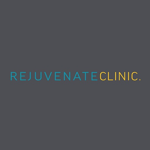 Rejuvenate Clinic