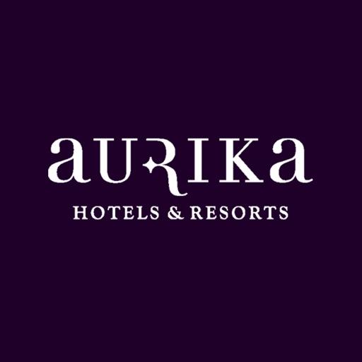 Aurika Hotels & Resorts