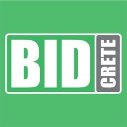 BidCrete