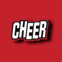 Cheer Official free Coins hack
