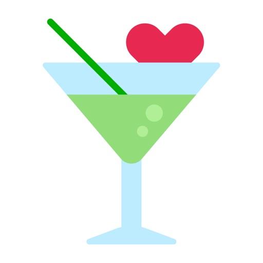 martini dating app podudaranje u pokusima osirisa