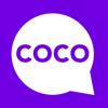Coco - Live Video Chat Coconut