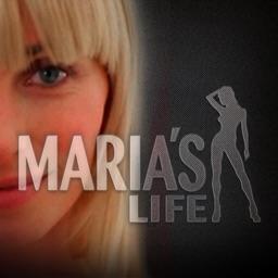 Sexy Maria - interactive movie