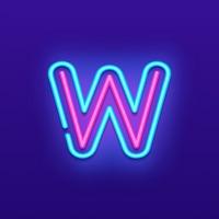 Live Wallpaper 4K & Icon Theme