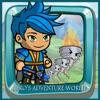 Nero's Adventure World