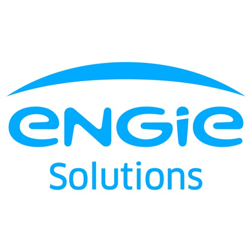ENGIE Solution monitoring