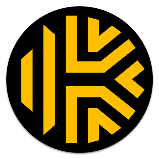 Keeper 密码管理器 for Mac