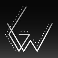 GeometryWork free Resources hack