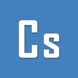 Contasimple – Invoices