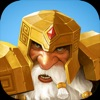 Emporea: Realms of War & Magic - iPadアプリ