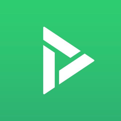 videomarket / ビデオマーケット