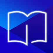 极简阅读-极简换源小说阅读神器