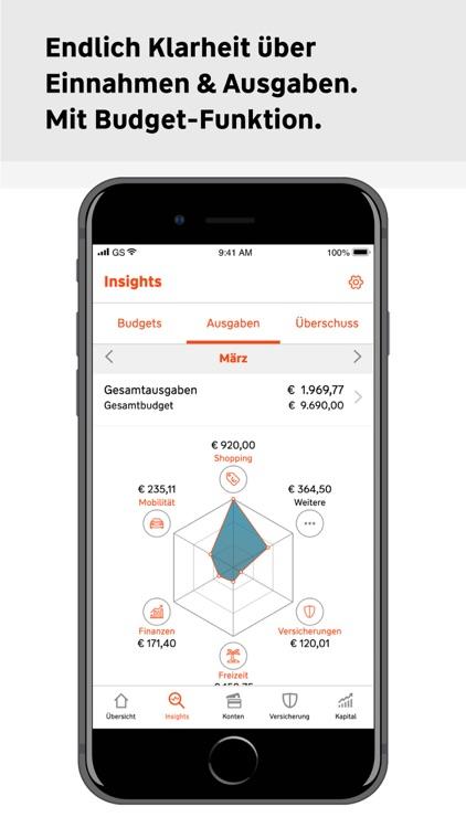 FinanzGuide screenshot-4