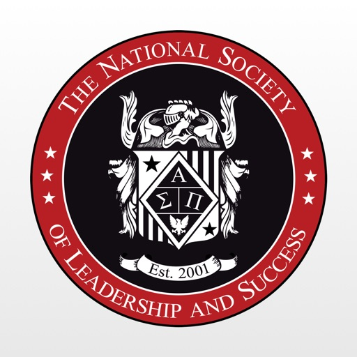 The NSLS