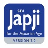 Japji for the Aquarian Age