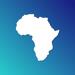 World Quiz: Learn Geography Hack Online Generator