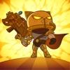 AFK Cats: アリーナの戦いで魅せる放置系RPG
