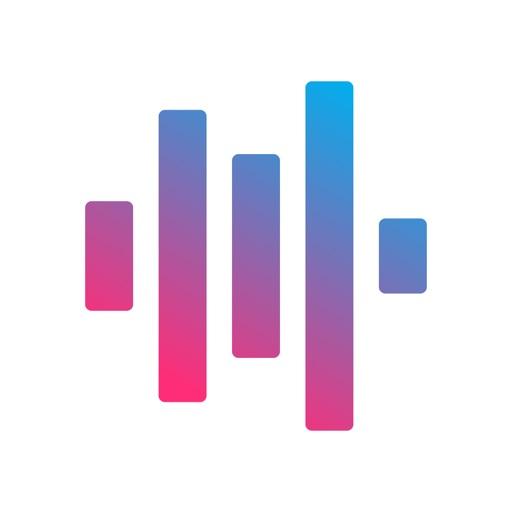 Music Maker Jam Review