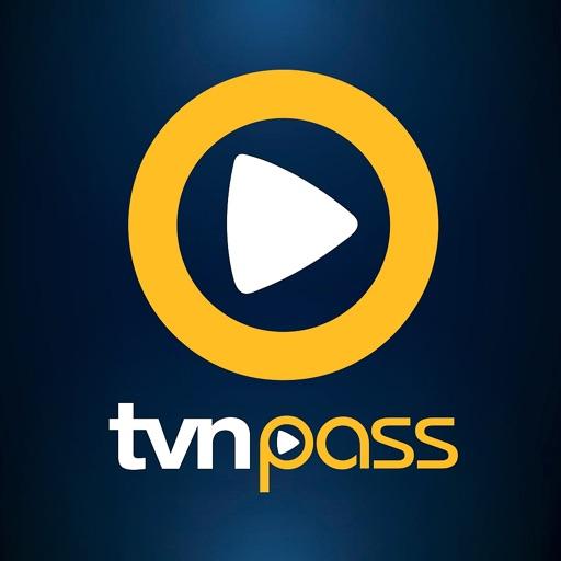 TVN Pass