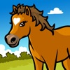 Baby Animals 2 Fun for Toddler - iPadアプリ