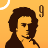 Beethoven's 9th Symphony