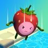 ドロッパーマーク - iPadアプリ