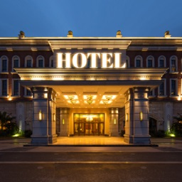MyHome Design Hotel Renovation