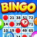 Bingo Holiday - BINGO Games Hack Online Generator