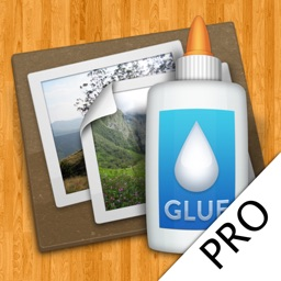 TurboCollage Pro