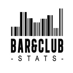 Bar & Club Stats ID Scanner