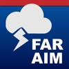 FAR/AIM - FAA Pilot Reference - iPhoneアプリ