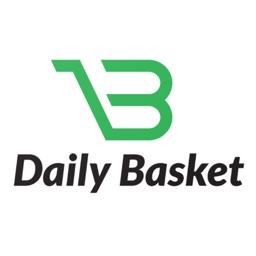 Daily Basket