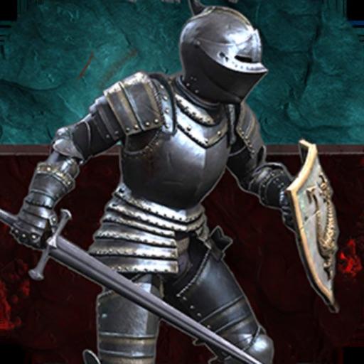 Kingdom Quest Open World RPG