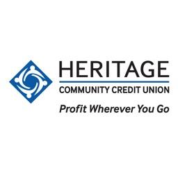 Heritage Community CU