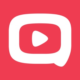Clipchat- Go live video chat
