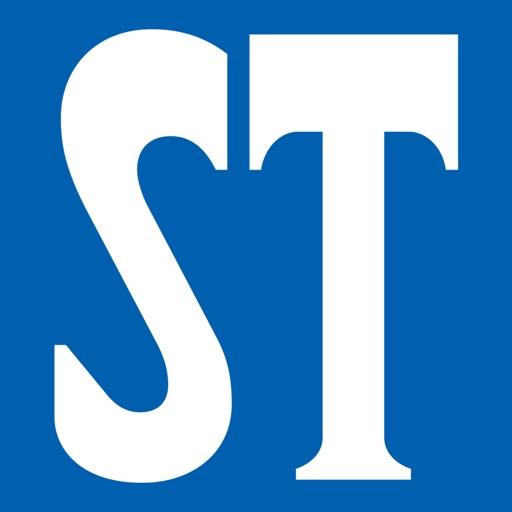 Avisa-ST Nyheter